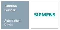 Sivacon Technology Partner